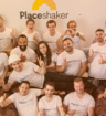 Interview team placeshaker