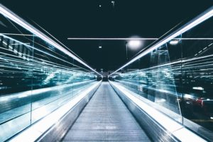 Les applications de l'IA dans le BTP
